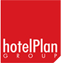 hotel-plan.png